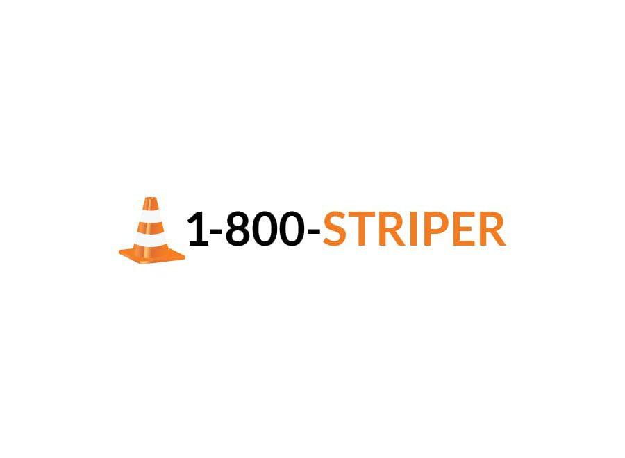 1800-Striper