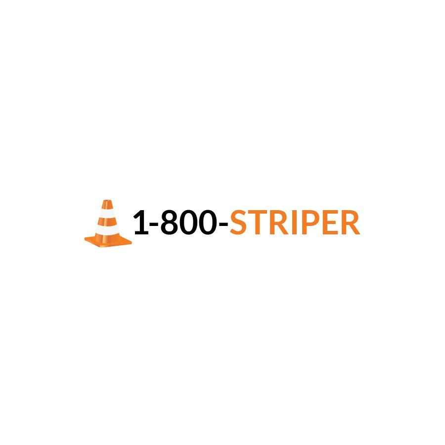 1800 Striper