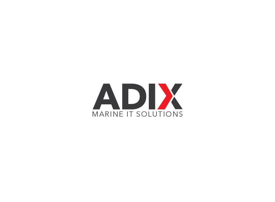 ADIX-Marine-It-Solutions