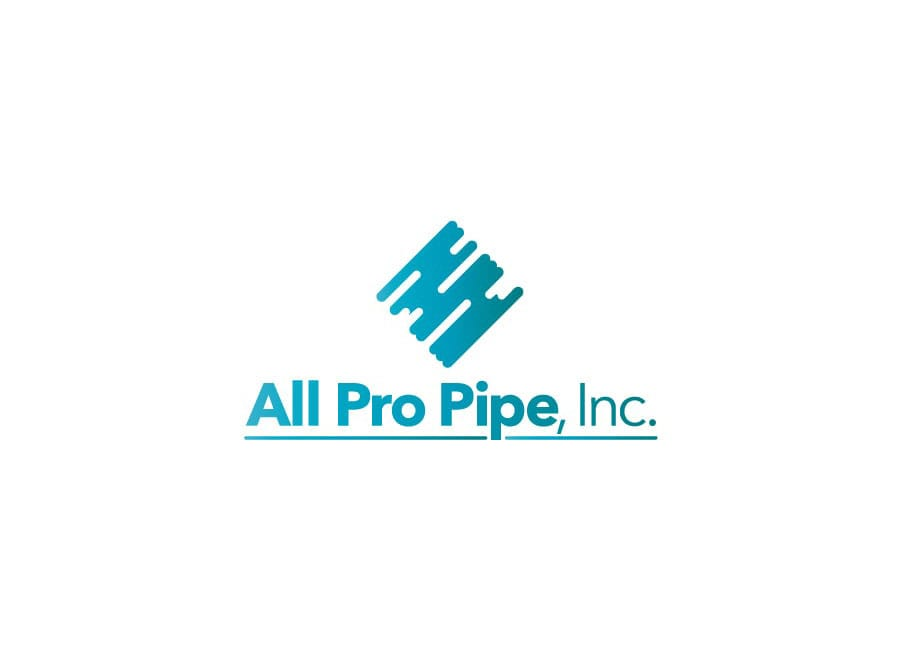 All-Pro-Pipe
