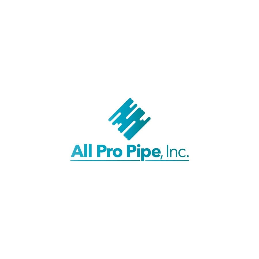 All Pro Pipe