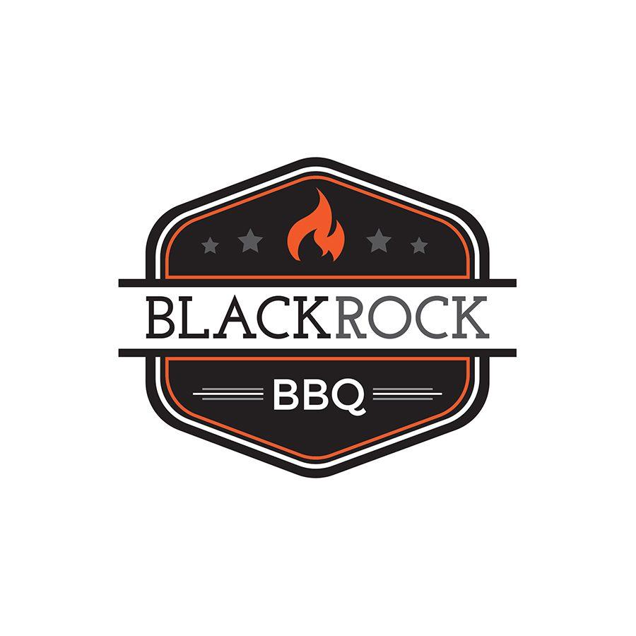 Blackrock BBQ