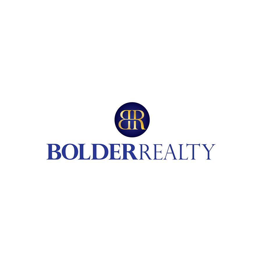 Bolder Realty
