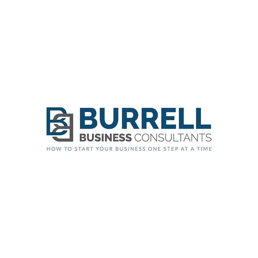 Burrell Business Consultants