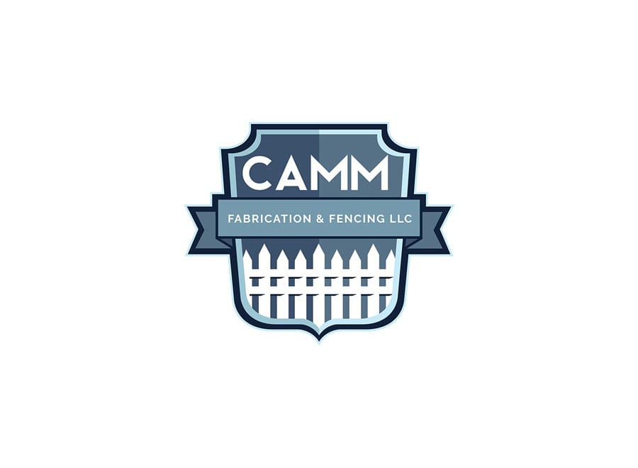CAMM-Fabrication-Fencing