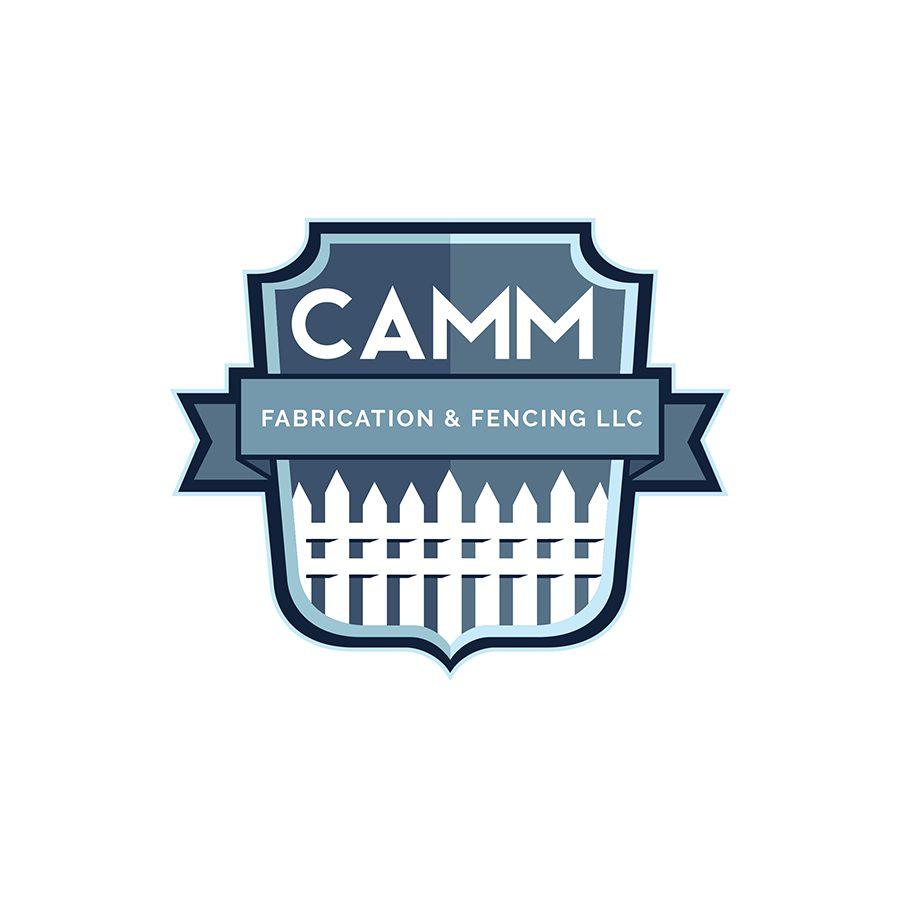 CAMM Fabrication & Fencing