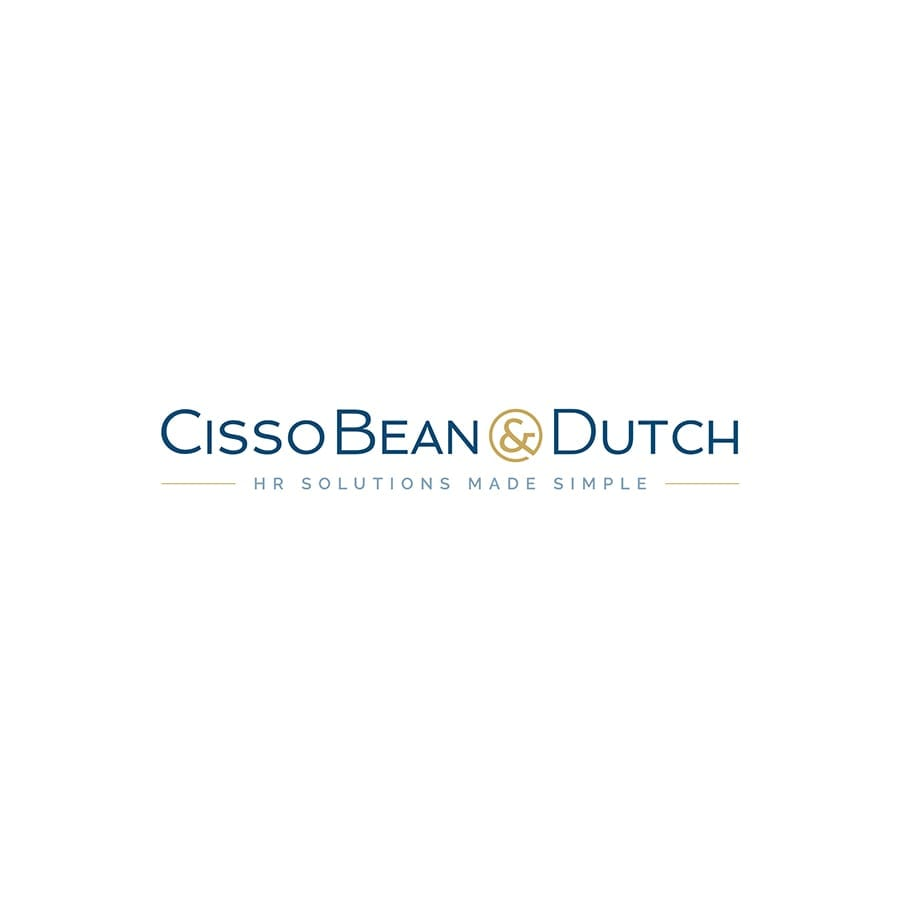 Cisso Bean & Dutch