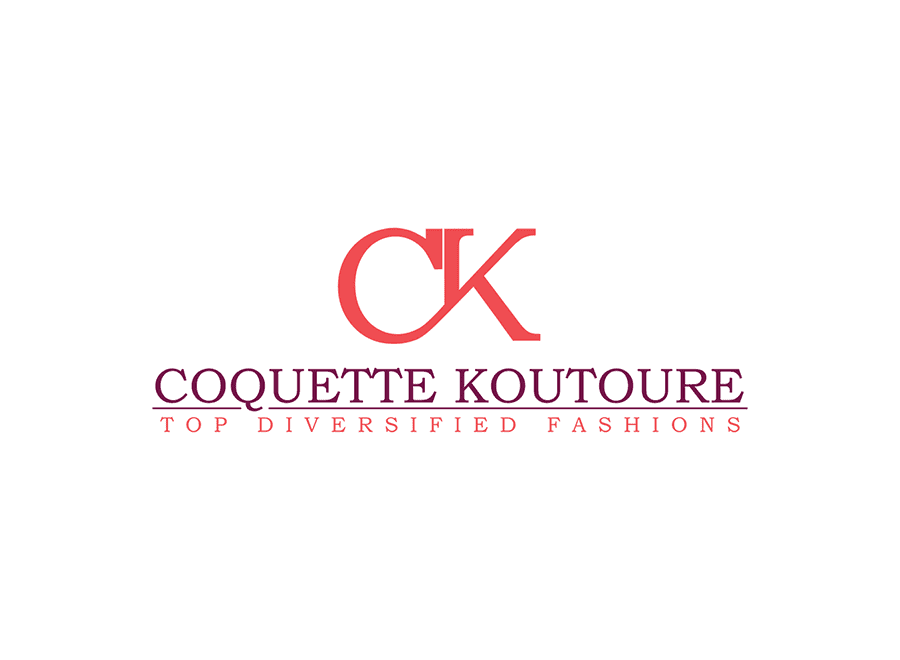 Coquette-Koutoure