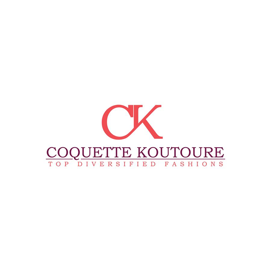 Coquette Koutoure