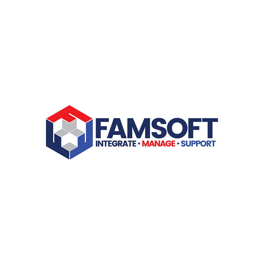 Famsoft