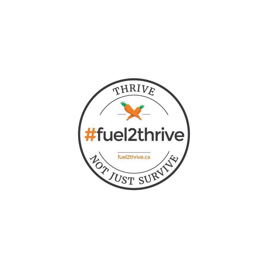 Fuel2Thrive