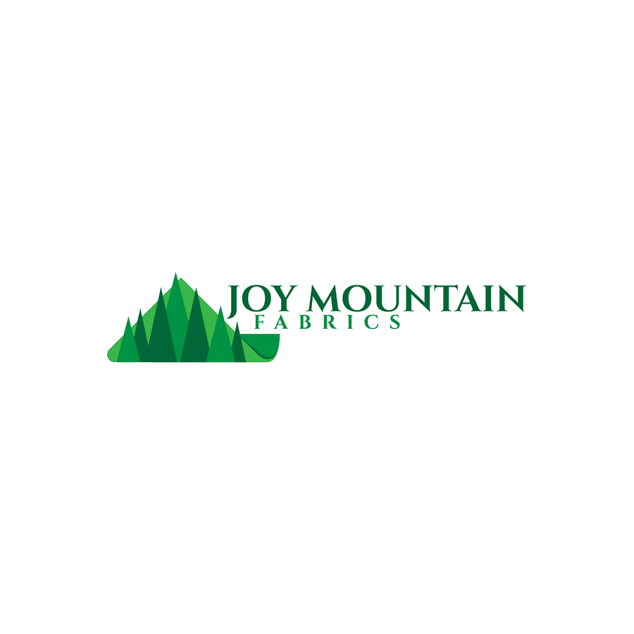 Joy Mountain