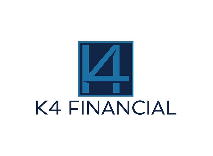 K4-Financial