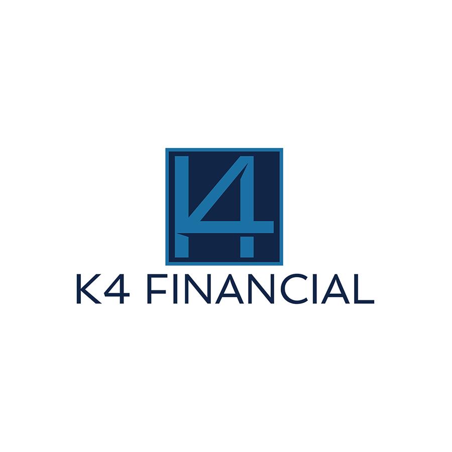 K4 Financial