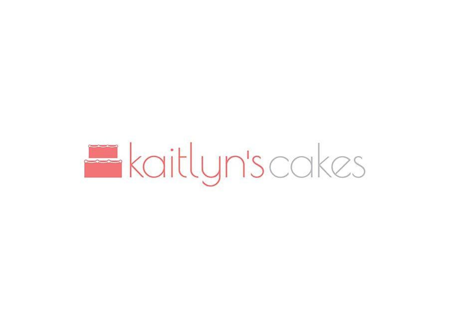 Kaitlyns-Cakes