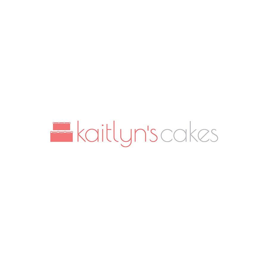 Kaitlyn's Cakes