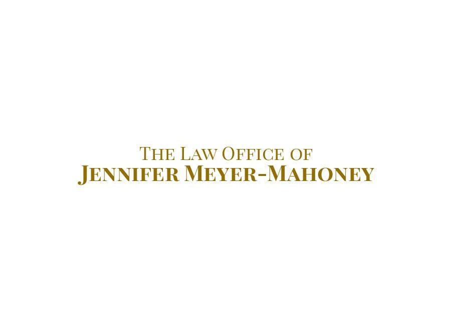 Law-Office-of-Jennifer-Meyer-Mahoney-1