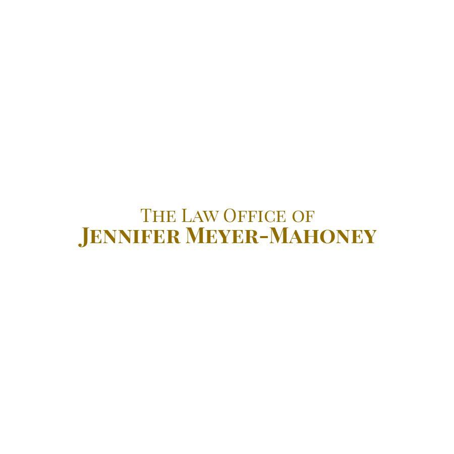 Law Office of Jennifer Meyer-Mahoney