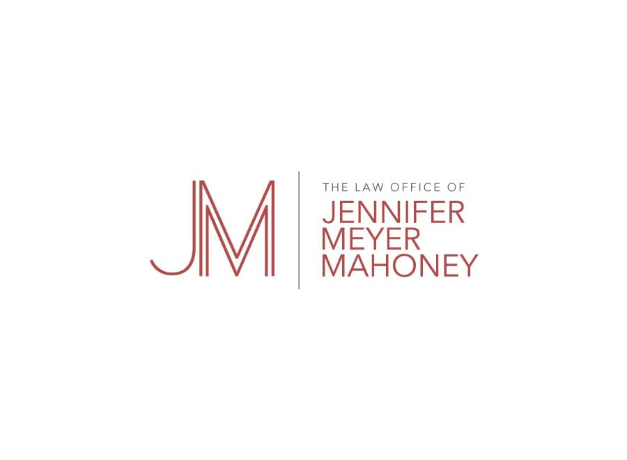 Law-Office-of-Jennifer-Meyer-Mahoney