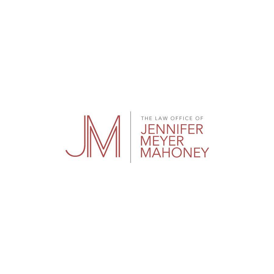 Law Office of Jennifer Meyer Mahoney