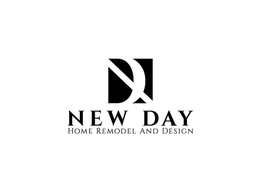 New-Day
