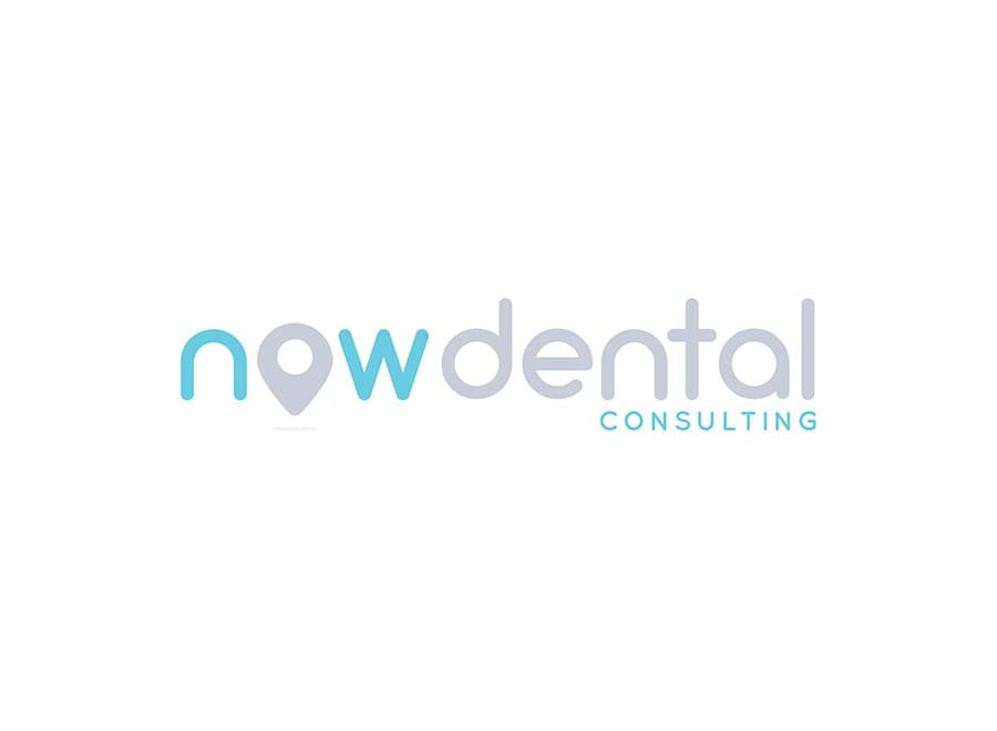 Now-Dental-Consulting