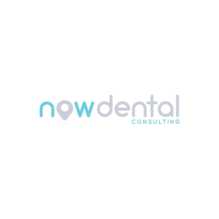 Now Dental Consulting