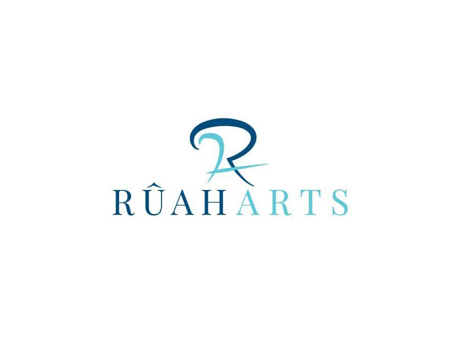 Ruah-Arts