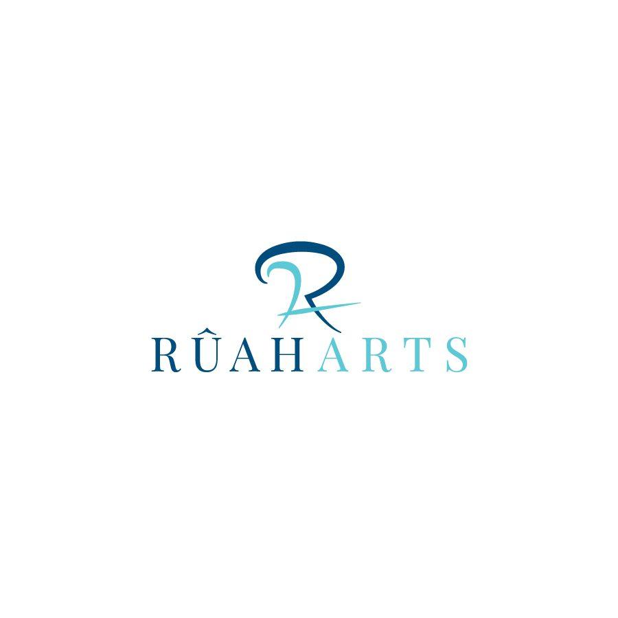 Ruah Arts