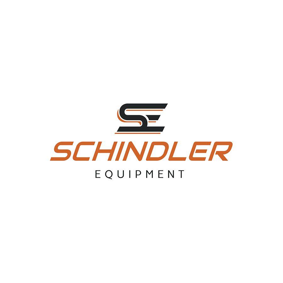 Schindler Equipment