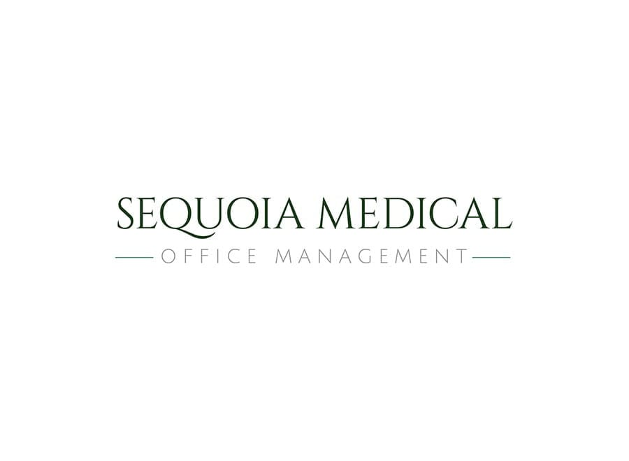 Sequoia-Medical-Office-Management