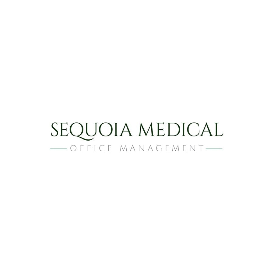 Sequoia Medical Office Management