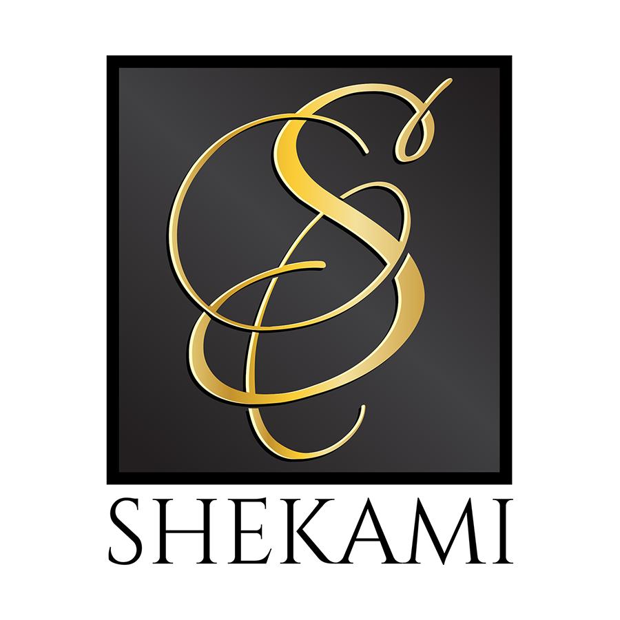 Shekami