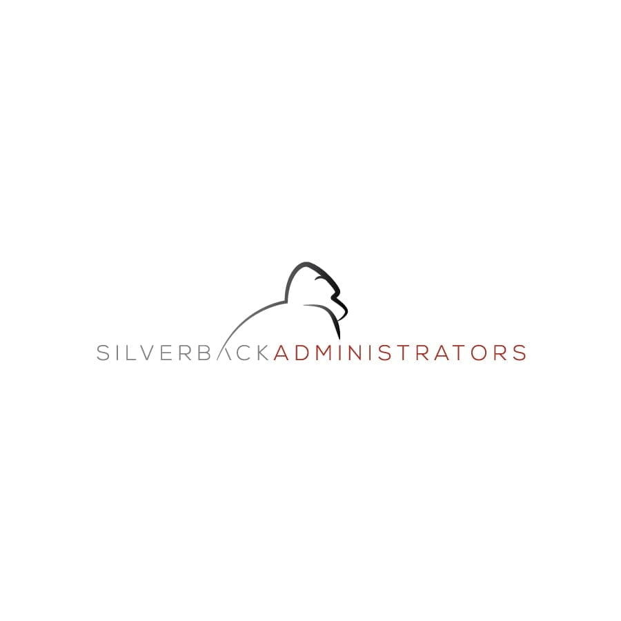Silverback Administrators