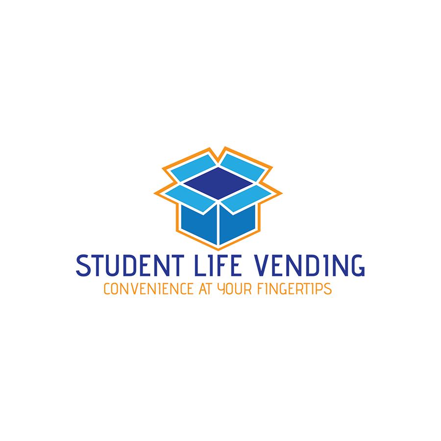 Student Life Vending