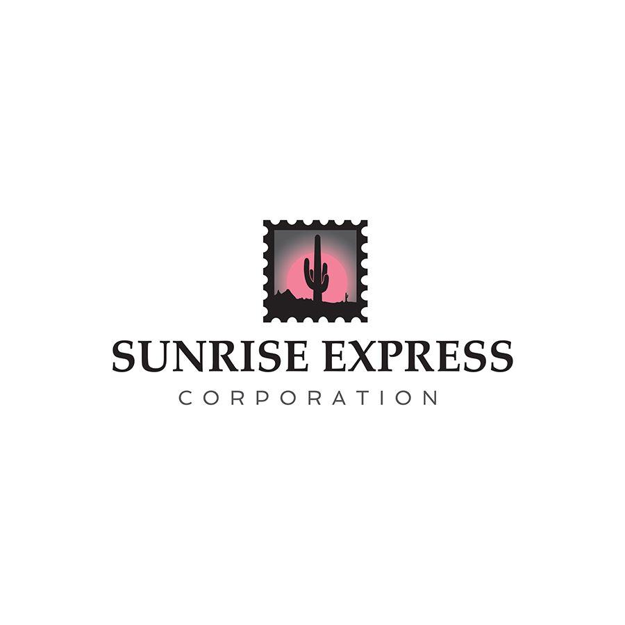 Sunrise Express Corporation