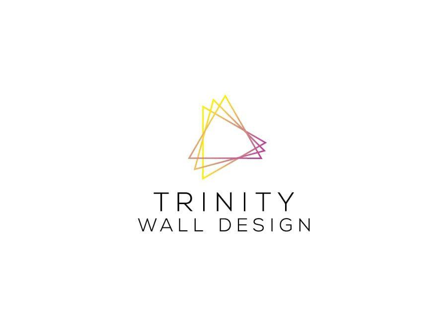 Trinity-Wall-Design