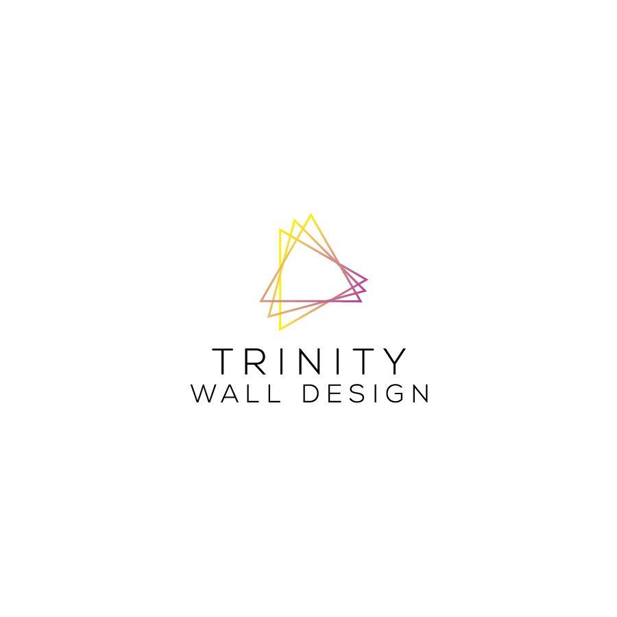 Trinity Wall Design