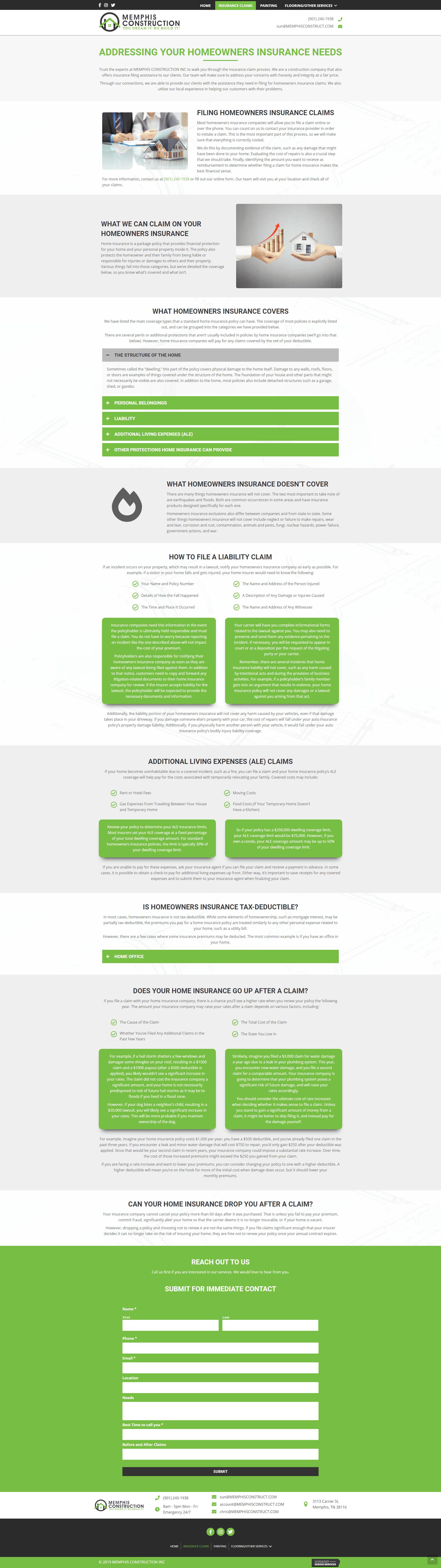 screencapture-pxu-ebe-myftpupload-insurance-claims