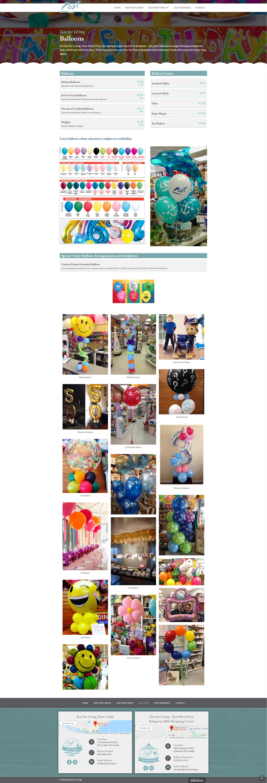 screencapture-zestforliving-ca-balloons