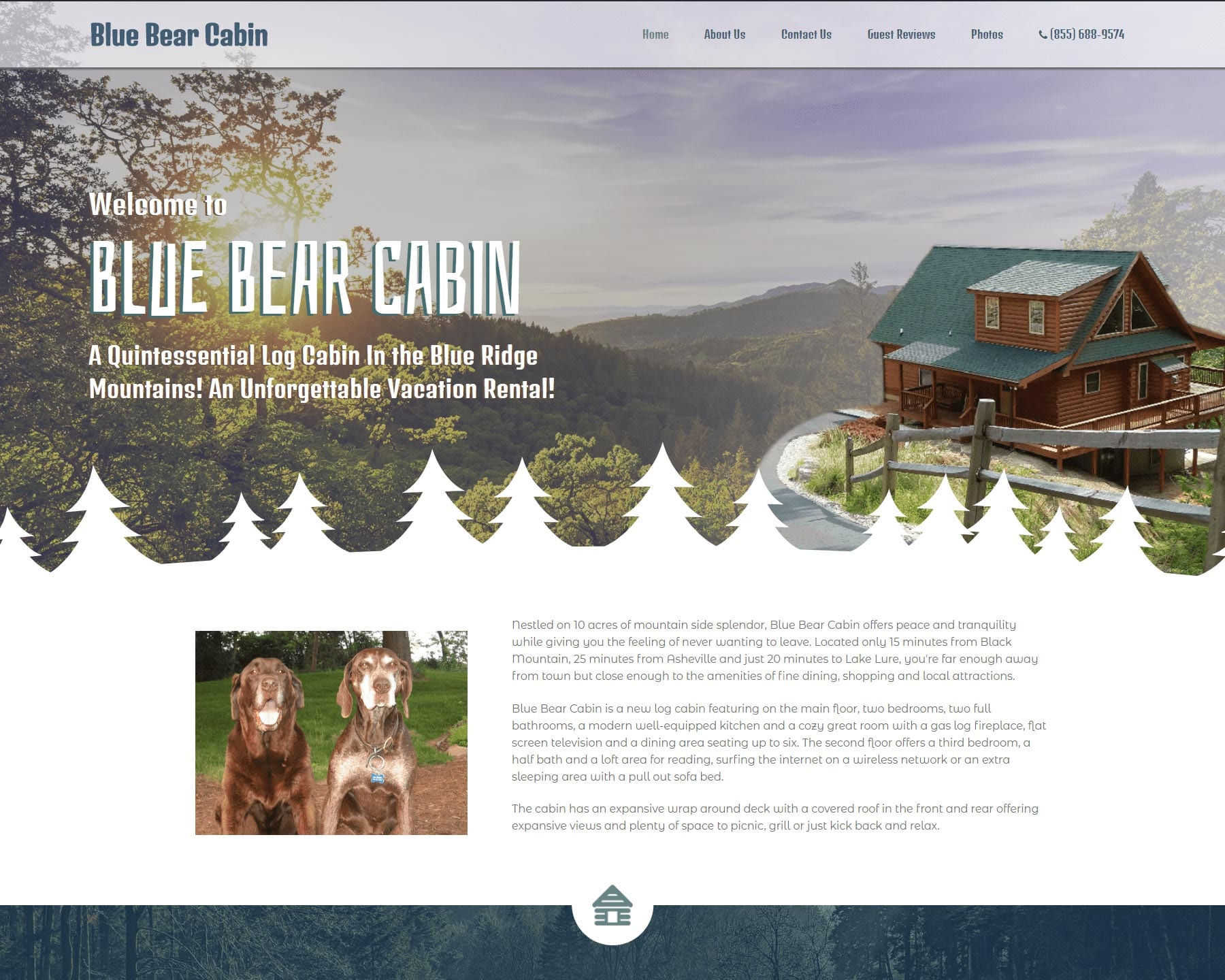 blue-bear-cabin-new-site-wp