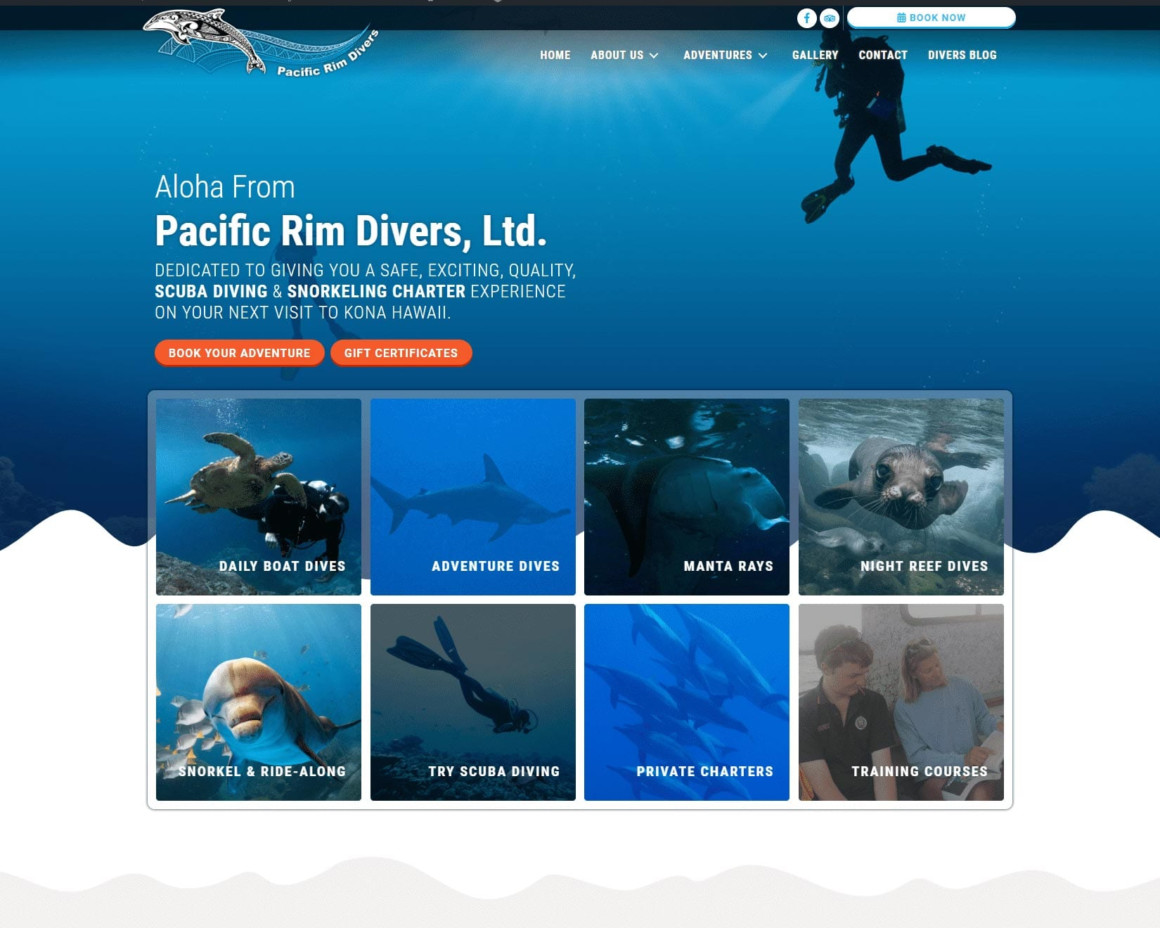pacificrimdivers-new-site-wp