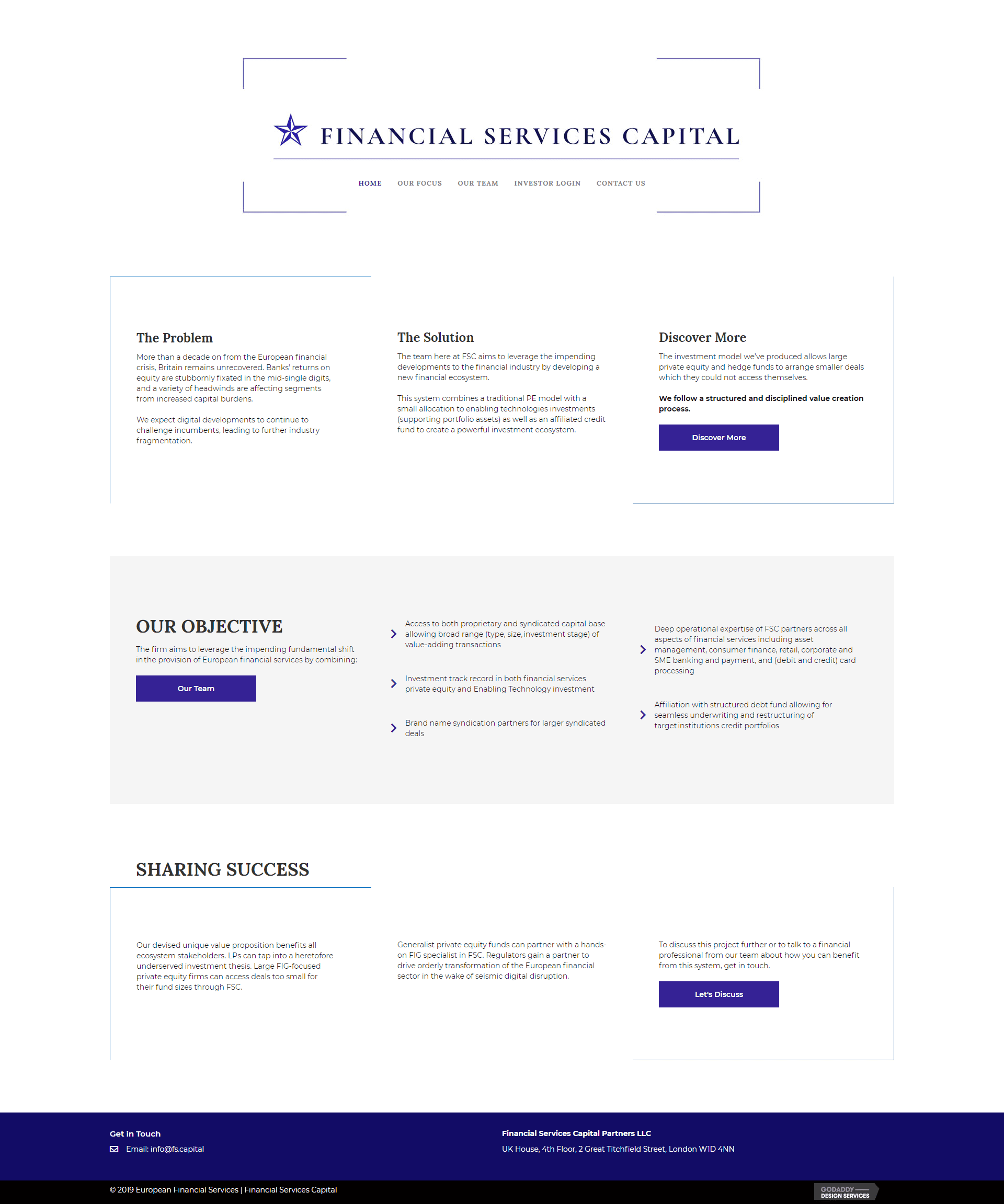 screencapture-Financial Services Capital-desktop