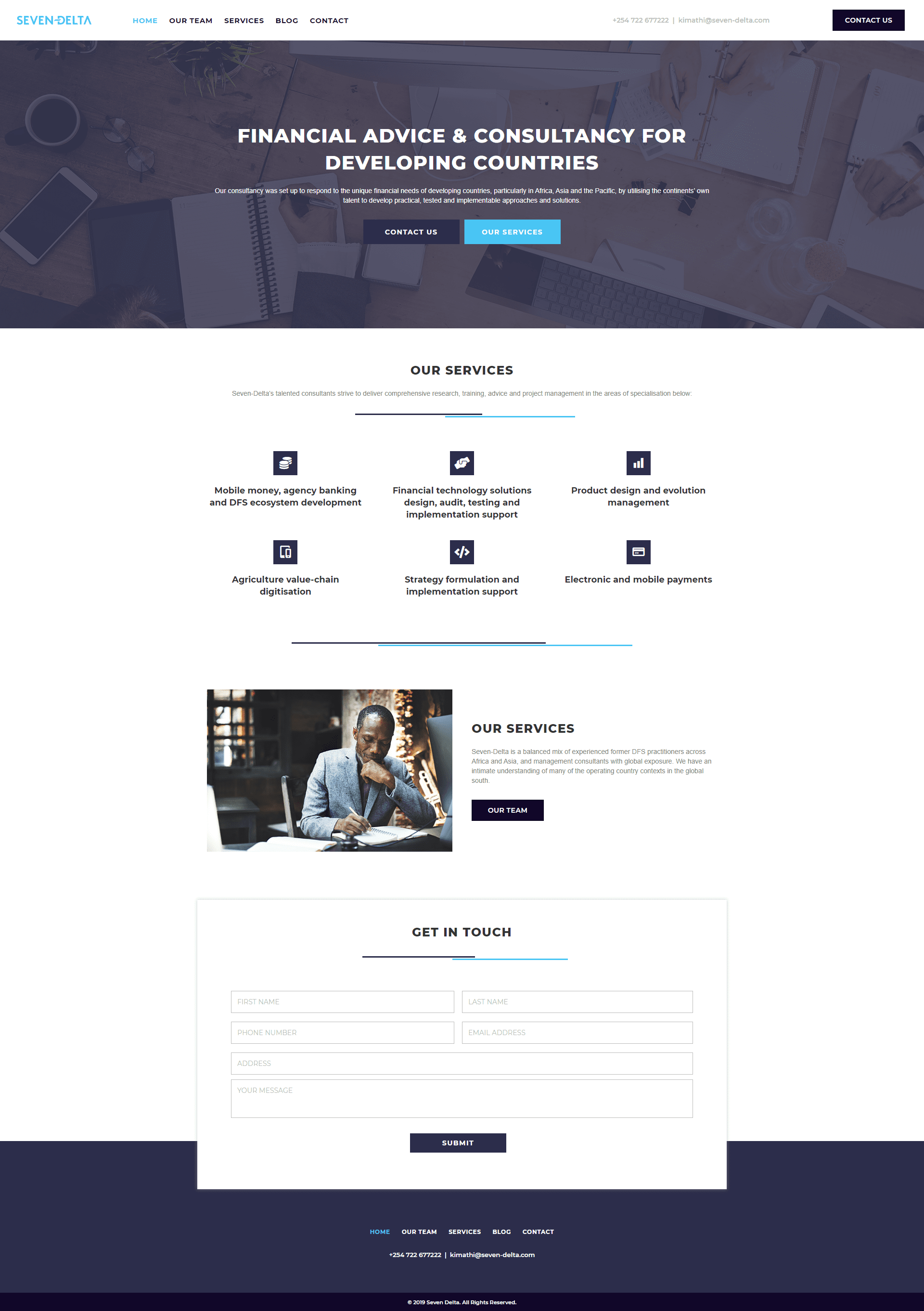 screencapture-Seven Delta-desktop