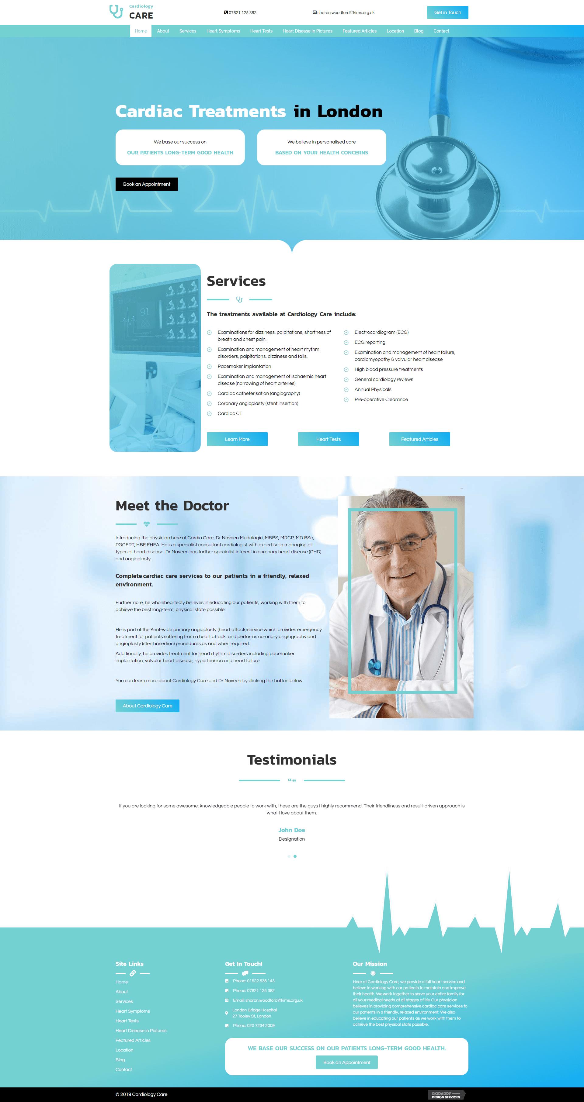 screencapture-cardiology-desktop