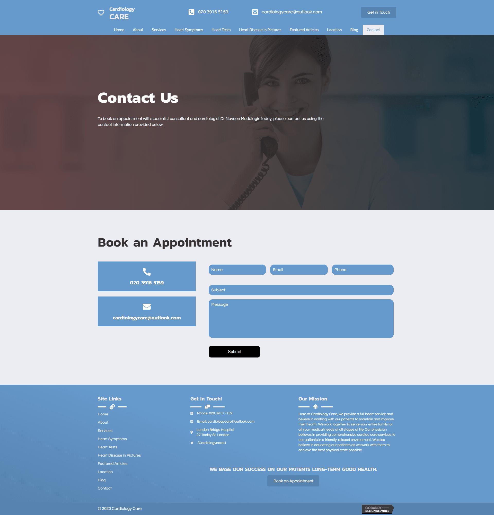 screencapture-cardiologycare-uk-contact