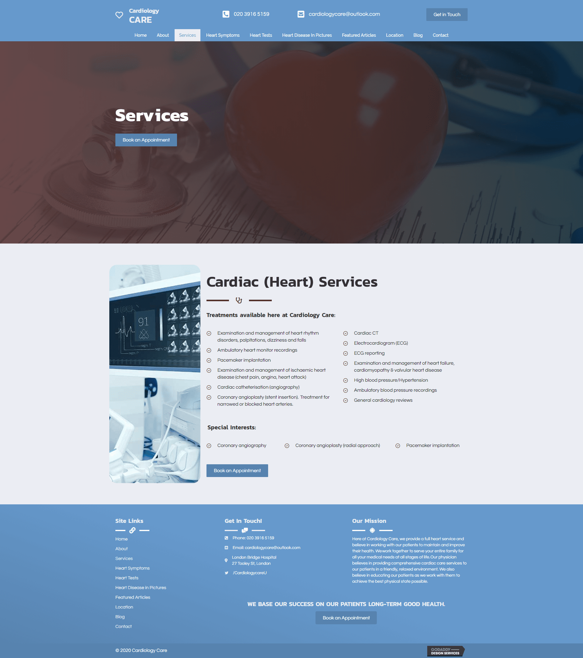 screencapture-cardiologycare-uk-services