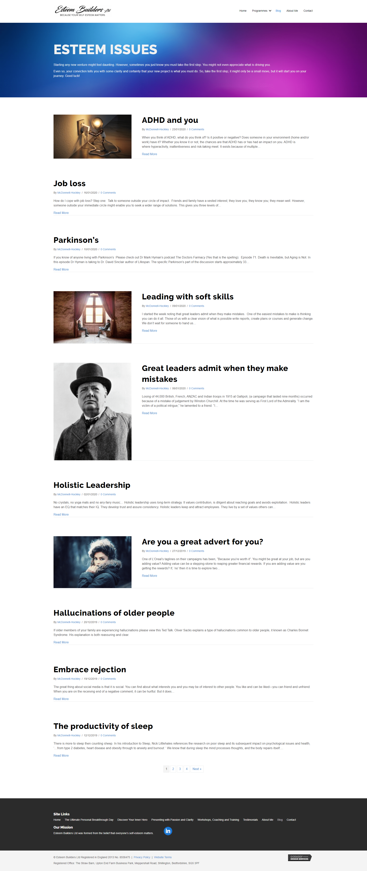 screencapture-esteembuilders-co-uk-blog
