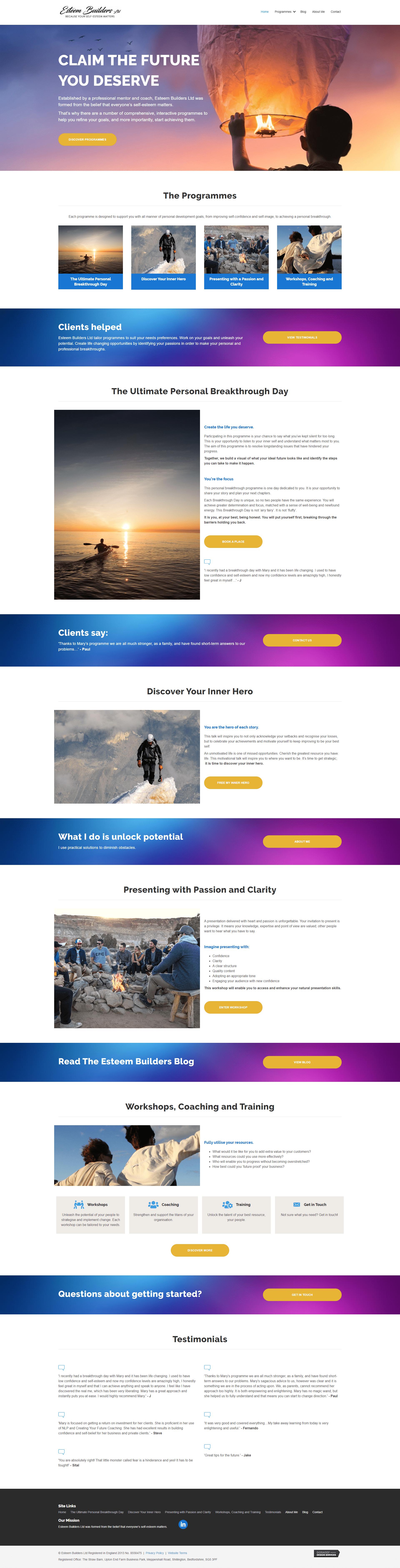 screencapture-esteembuilders-desktop