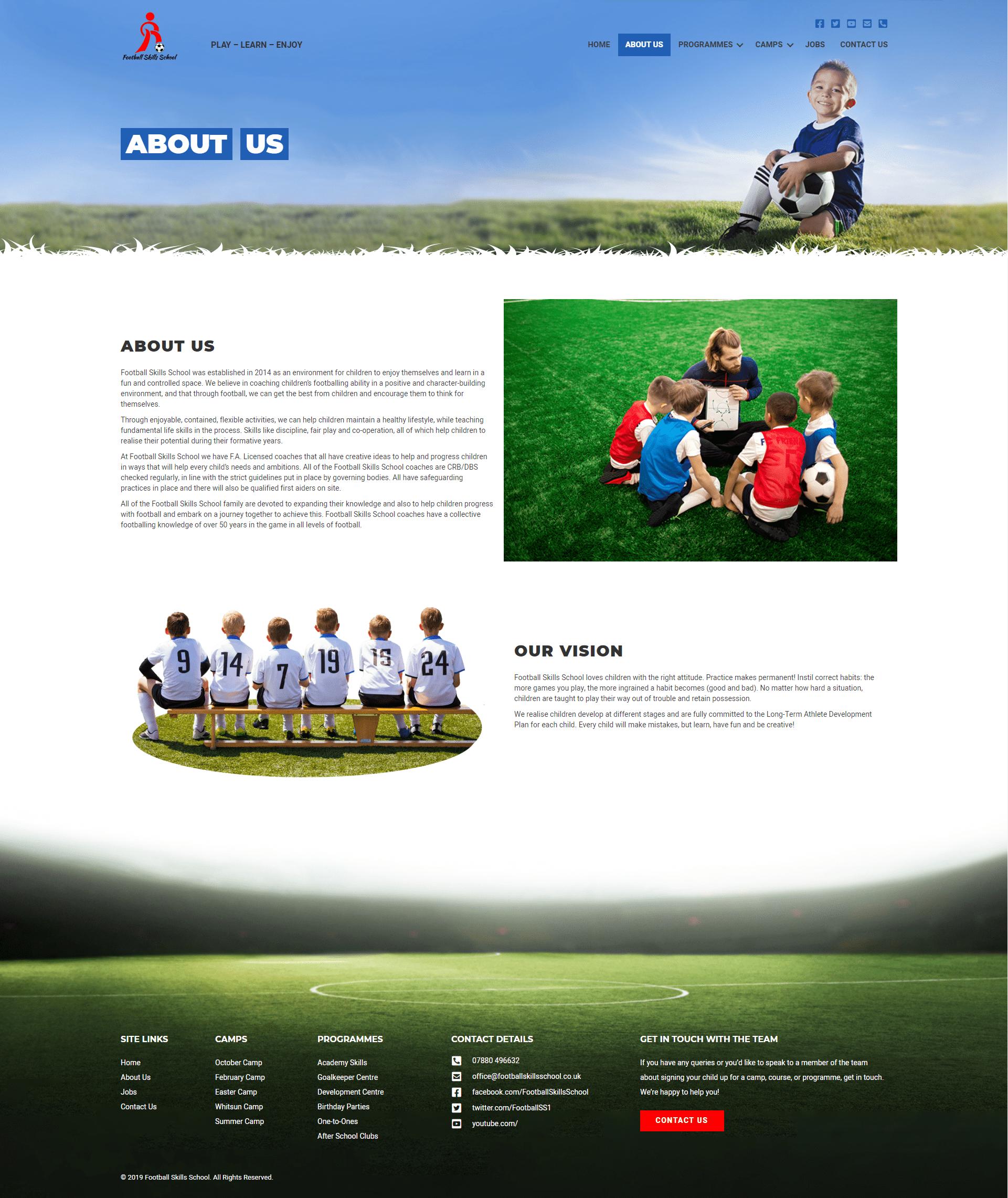 screencapture-footballskillsschool-co-uk-about-us